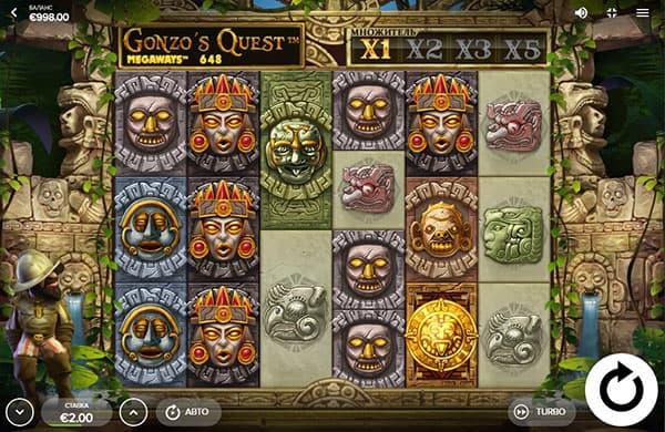 Игровые автомат Франк казино: бесплатная игра с демо-версией